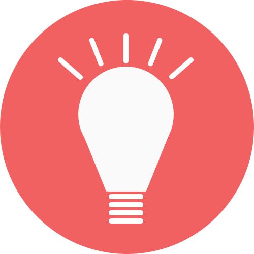 mark_lamp