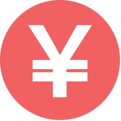mark_yen